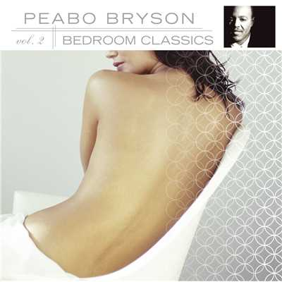 シングル/Show And Tell/PEABO BRYSON/REGINA BELLE