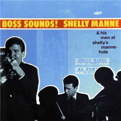 シングル/Frank's Tune (Live at Shelly's Manne-Hole)/Shelly Manne