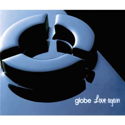 アルバム/Love again〜DELUXE EDITION〜/globe