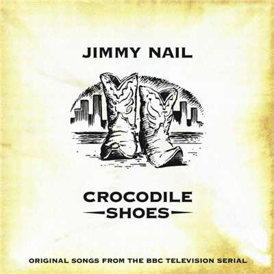 シングル/Dragons/Jimmy Nail