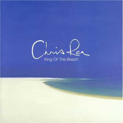 アルバム/King Of The Beach/Chris Rea