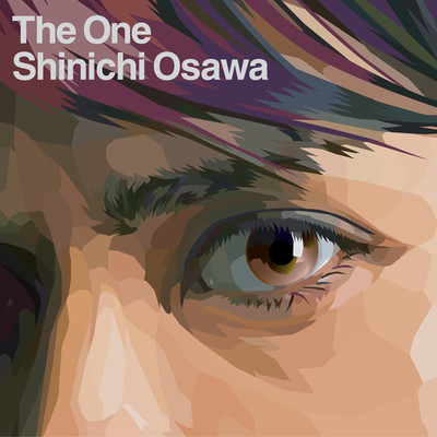 シングル/OUR SONG/Shinichi Osawa