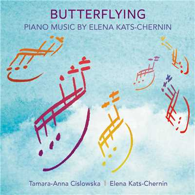 シングル/Kats-Chernin: Waltz Of Things Past/Tamara-Anna Cislowska
