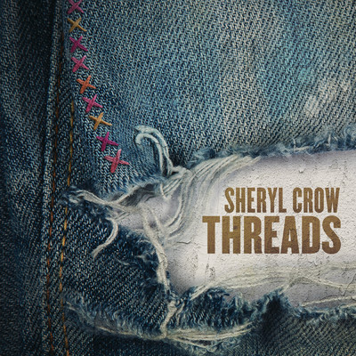 アルバム/Threads/Sheryl Crow