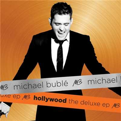 シングル/Hollywood/Michael Buble