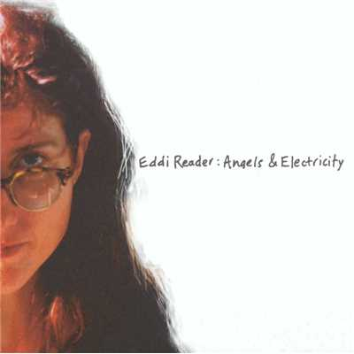 シングル/Barcelona Window/Eddi Reader