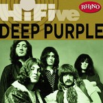 Highway Star/Deep Purple