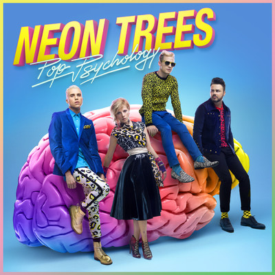 Sleeping With A Friend/Neon Trees