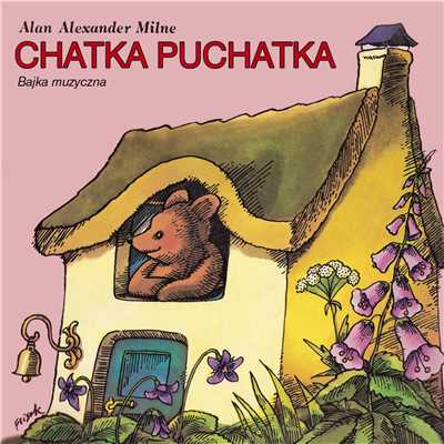 アルバム/Chatka Puchatka/Various Artists