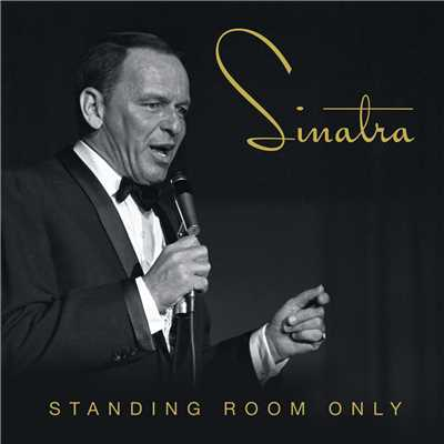 シングル/Bewitched (Live At Reunion Arena, Dallas, Texas / October 24, 1987)/Frank Sinatra