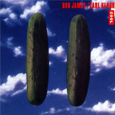 シングル/Fugitive Life/Bob James And Earl Klugh
