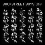 シングル/Breathe/Backstreet Boys