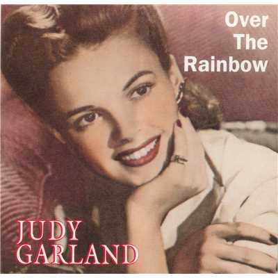 "シングル/Over The Rainbow (From ""The Wizard Of Oz"")/Judy Garland"