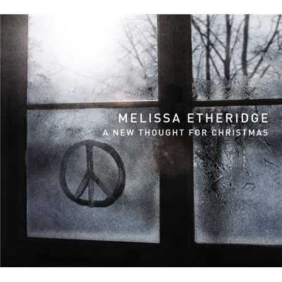 アルバム/A New Thought For Christmas/Melissa Etheridge