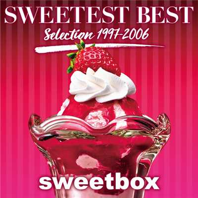 Read My Mind/sweetbox