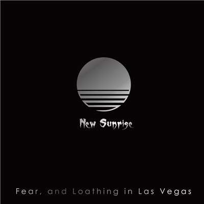 LLLD/Fear, and Loathing in Las Vegas