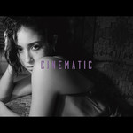 アルバム/CINEMATIC/BENI