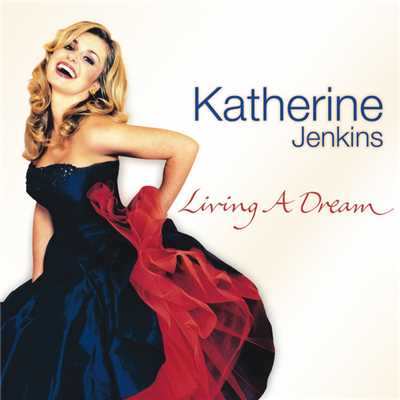 シングル/Catalani: Ebben? Ne andro lontana/Katherine Jenkins/The Prague Symphonia/Anthony Ingliss