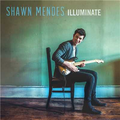 Treat You Better/Shawn Mendes