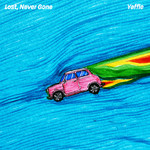 アルバム/Lost, Never Gone/Yaffle