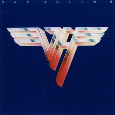 シングル/You're No Good (2015 Remastered)/Van Halen