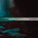 アルバム/Our Secret Spot/the HIATUS