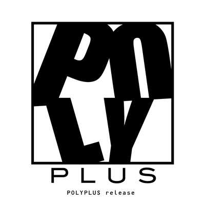 着うた®/late at night/POLYPLUS