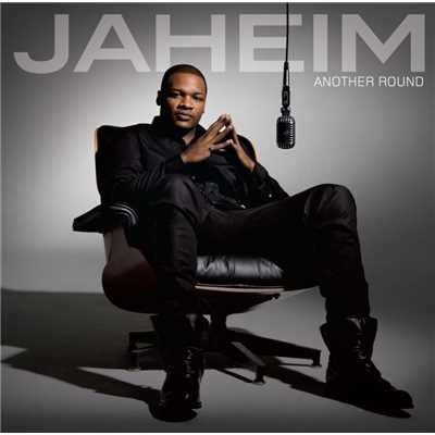 シングル/Till It Happens To You/Jaheim