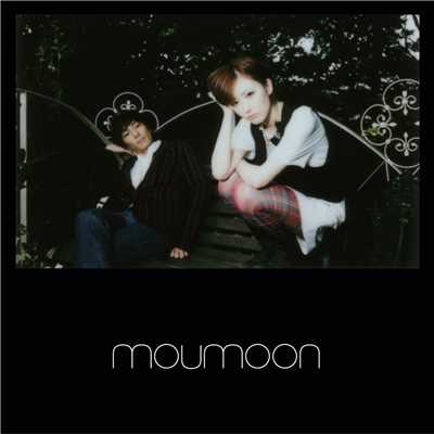シングル/more than love/moumoon