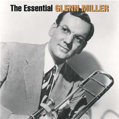 Mission To Moscow (Remastered 2001)/Glenn Miller & The Army Air Force Band