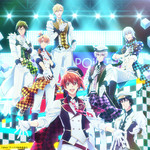 シングル/DiSCOVER THE FUTURE/IDOLiSH7