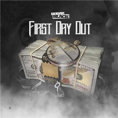 シングル/First Day Out/Kodak Black
