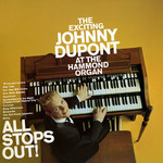 シングル/Bluesette/Johnny Dupont