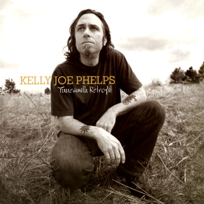Crow's Nest/Kelly Joe Phelps