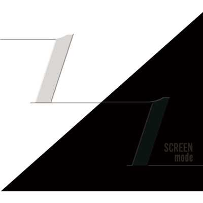 SCREEN mode