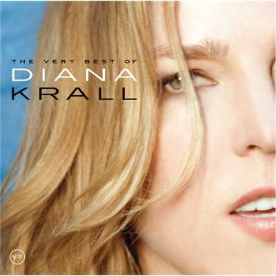 アルバム/The Very Best Of Diana Krall/Diana Krall