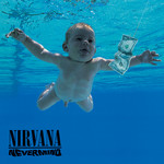 Smells Like Teen Spirit/Nirvana