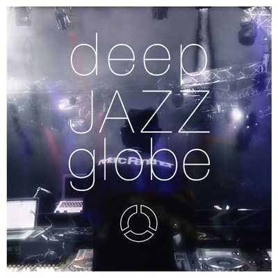 ハイレゾ/INSPIRED FROM RED & BLUE(deep JAZZ globe ver.)/globe
