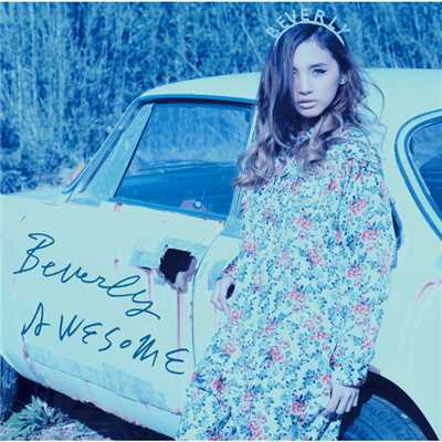アルバム/AWESOME/Beverly