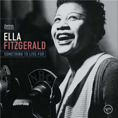 The Man I Love/Ella Fitzgerald