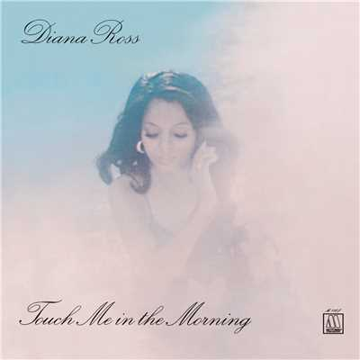 アルバム/Touch Me In The Morning/Diana Ross