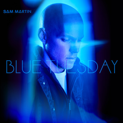 All My Tears/Sam Martin