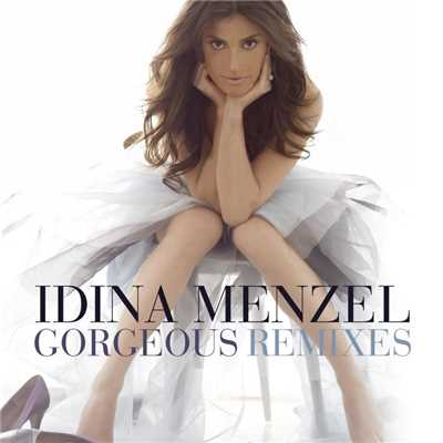 シングル/Gorgeous [Lior Magal Vocal Dub Edit]/Idina Menzel