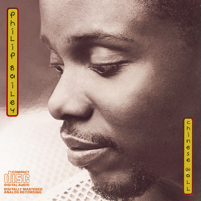 シングル/Easy Lover/Philip Bailey/Phil Collins