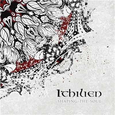アルバム/Shaping the Soul/Ithilien