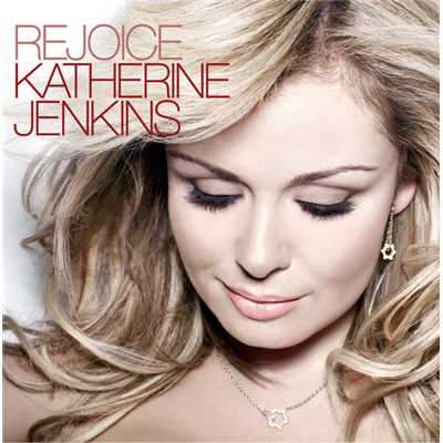 シングル/Be Still My Soul/Katherine Jenkins