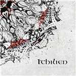 Blindfolded/Ithilien
