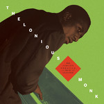 ハイレゾ/These Foolish Things/Thelonious Monk Trio
