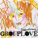 シングル/Good Morning (MUNA Remix)/Grouplove