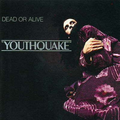 シングル/My Heart Goes Bang (Get Me To The Doctor) (Album Version)/Dead Or Alive